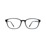 ULTEM FORCE 8859 | EYEGLASSES