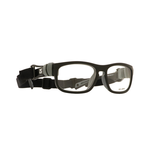 ZIM SPECS 0020 | Sports Goggles | SAFETY EYEWEAR