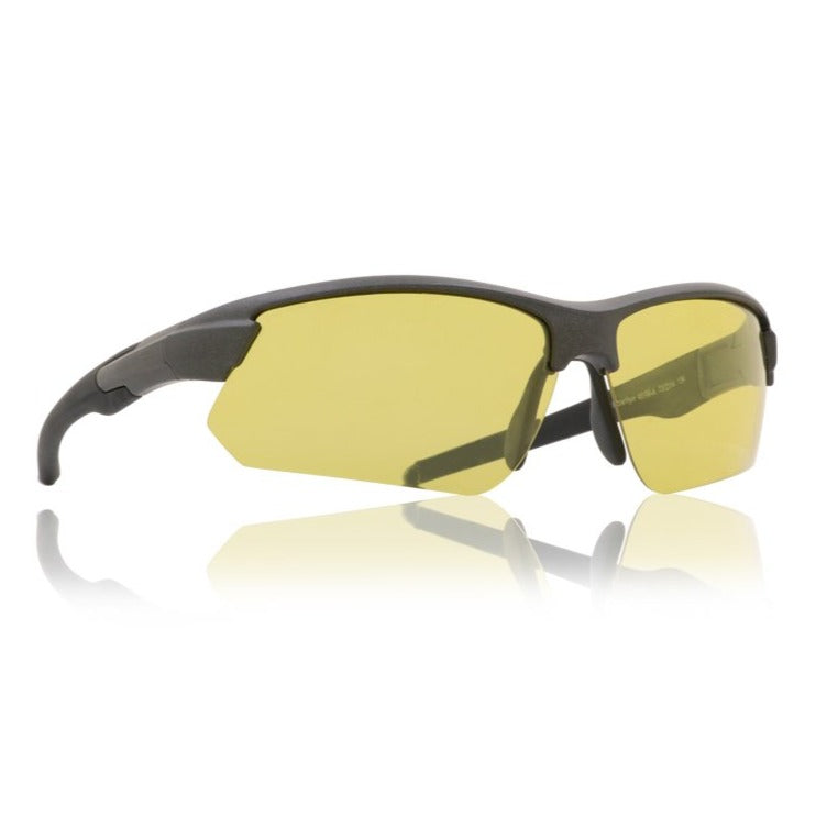 Sorrento+ Hyperflyer | POLARIZED SUNGLASSES