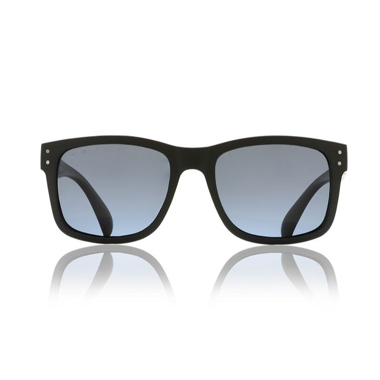 Sorrento+ Waves | POLARIZED SUNGLASSES