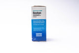 Bausch & Lomb Boston Advance 30ml | LENS CLEANER