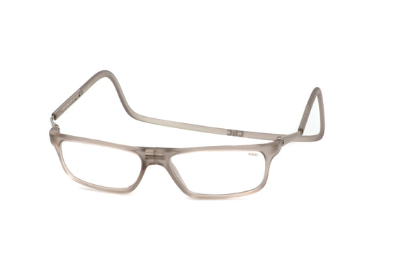 CliC Magnetic Executive Reading Glasses - E.Y.E Republic Optical