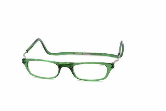 CliC Magnetic XXL Reading Glasses - E.Y.E Republic Optical