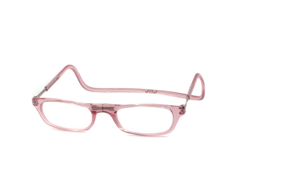 CliC Magnetic Original Reading Glasses - E.Y.E Republic Optical