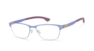 ic! berlin Alexandra N. | EYEGLASSES
