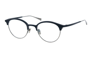 Masunaga Astoria | EYEGLASSES