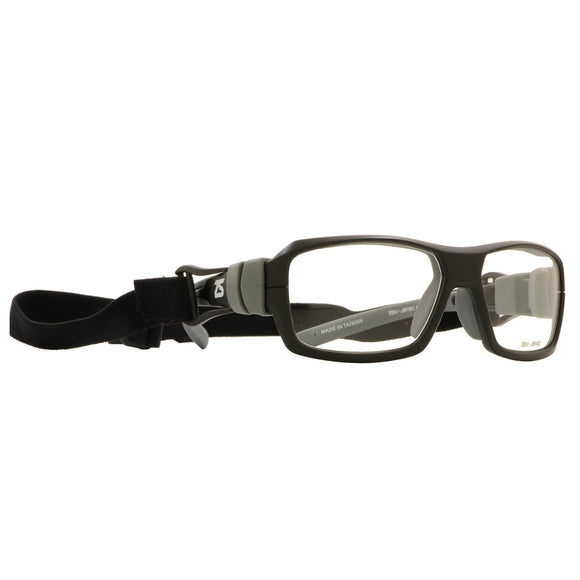 ZIM SPECS 0019 | Sports Goggles | SAFETY EYEWEAR