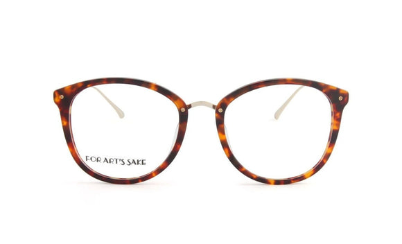 For Art's Sake Club | EYEGLASSES
