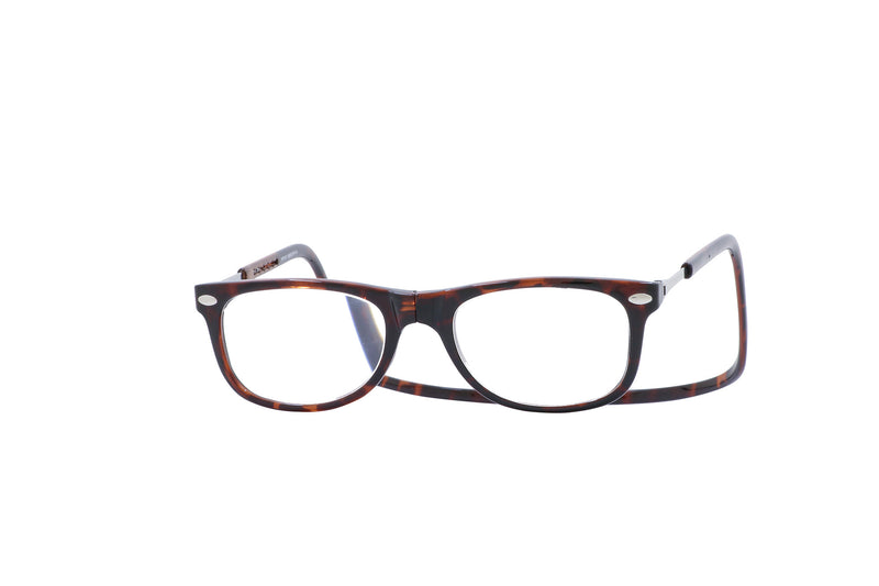 CliC Magnetic Reading Glasses - E.Y.E Republic Optical