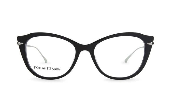 For Art's Sake Kitty | EYEGLASSES