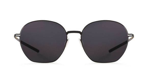 ic! berlin Kusi | SUNGLASSES