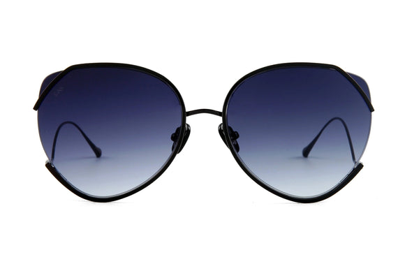 FOR ART'S SAKE WONDERLAND | SUNGLASSES