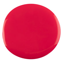 Load image into Gallery viewer, Gemini 14ml Nourishing Polish No. 101 Luminous Watermelon Sorbet