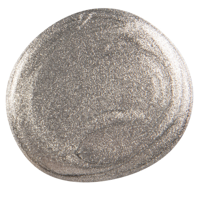 NO. 138  Melting Mercury  4.5G