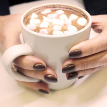 Load image into Gallery viewer, NO. 2009 Hot Chocolate 4.5G