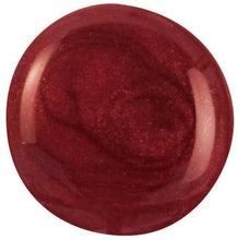 Load image into Gallery viewer, Gemini 14ml Nourishing Polish No. 2024 Claret