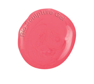 Gemini 14ml Nourishing Polish No. 2064 Rose Peony