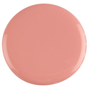 Gemini 14ml Nourishing Polish No. 2065 Sweet Candy Breath
