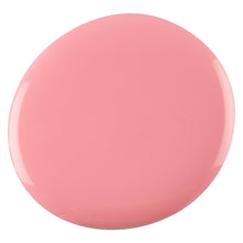 Load image into Gallery viewer, NO. 2069 Pink Marshmallow 4.5G