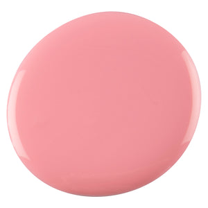 NO. 2069 Pink Marshmallow 4.5G