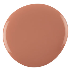 NO. 2096 Salmon Beige 4.5G
