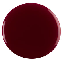 Load image into Gallery viewer, Gemini 14ml Nourishing Polish No. 20 Cherry Ripe