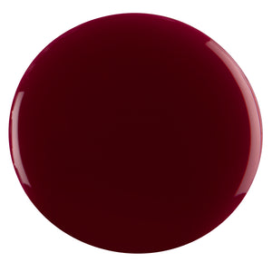 Gemini 14ml Nourishing Polish No. 20 Cherry Ripe