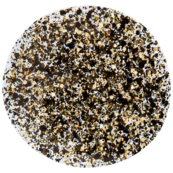 NO. 212 Jewelled Opulence 4.5G