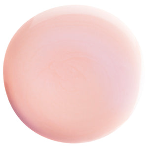Gemini 14ml Nourishing Polish No. 218 Shimmering Joy