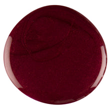Load image into Gallery viewer, Gemini 14ml Nourishing Polish No. 21 Ravishing Ruby
