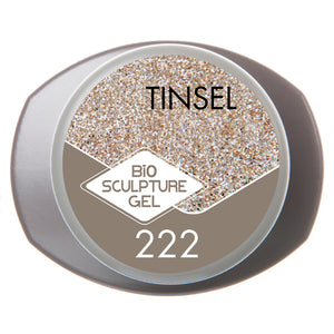 NO. 222 Tinsel 4.5G