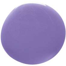 Load image into Gallery viewer, Gemini 14ml Nourishing Polish No. 224 Wild Orchid