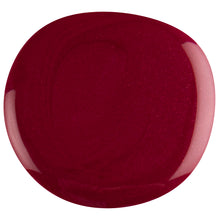 Load image into Gallery viewer, Gemini 14ml Nourishing Polish No. 22 Ravishing Red