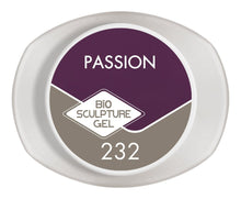 Load image into Gallery viewer, NO. 232 Passion 4.5G