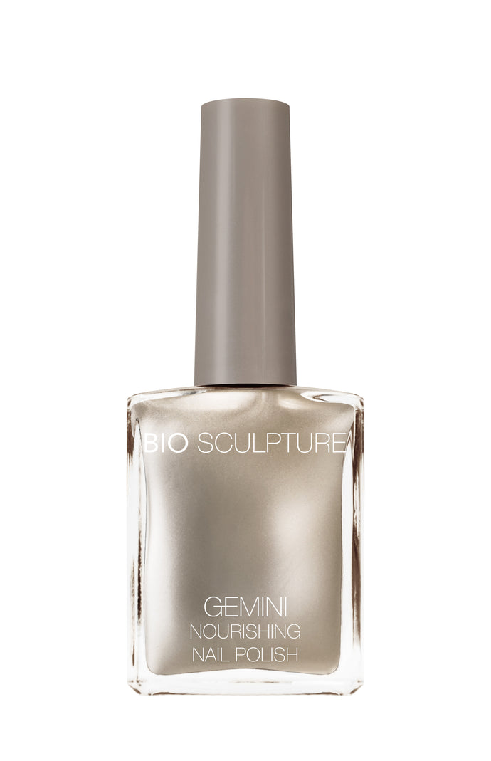 Gemini 14ml Nourishing Polish No. 251 Angelic Statue