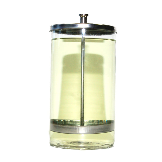 Sanitizing Jar (24oz)