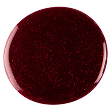 Load image into Gallery viewer, Gemini 14ml Nourishing Polish No. 63 Moulin Rouge