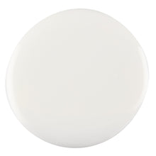 Load image into Gallery viewer, Gemini 14ml Nourishing Polish No. 66 Blanc