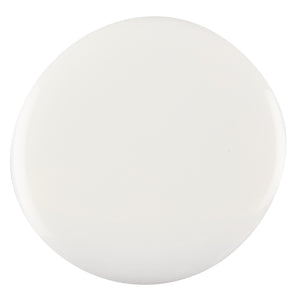 Gemini 14ml Nourishing Polish No. 66 Blanc
