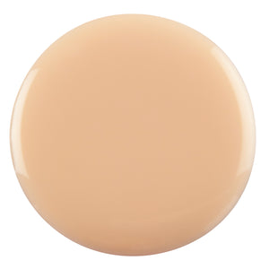 Gemini 14ml Nourishing Polish No. 67 Creme