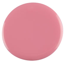 Load image into Gallery viewer, Gemini 14ml Nourishing Polish No. 68 Rose