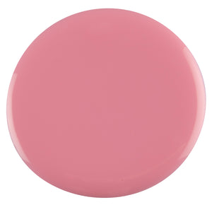 Gemini 14ml Nourishing Polish No. 68 Rose