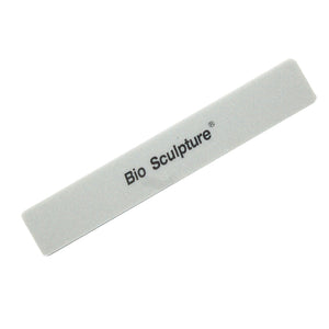 Grey Square Sanding File (220 Grit)