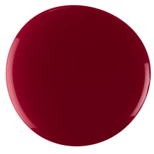 Load image into Gallery viewer, Gemini 14ml Nourishing Polish No. 94 Royal Red