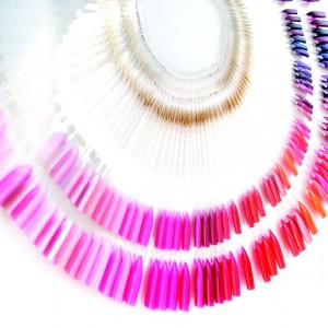 Bio Sculpture Colour Stix Set