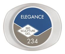 Load image into Gallery viewer, NO. 234 Elegance 4.5G