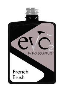 Evo French Brush in Bottle
