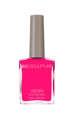 Gemini 14ml Nourishing Polish No. 101 Luminous Watermelon Sorbet