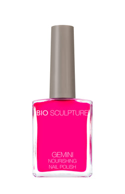Gemini 14ml Nourishing Polish No. 105 Jinkie Pink