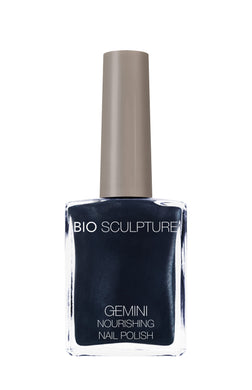 Gemini 14ml Nourishing Polish No. 127 Victoria Falls